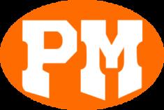 pm_logo_pm