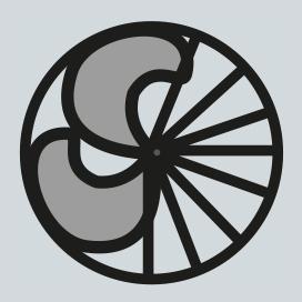Air/oil heat exchanger
