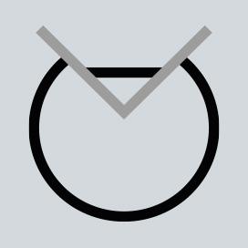 Limitación de rotación con ajuste variable