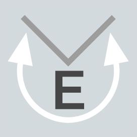 Arrêt de rotation électrohydraulique