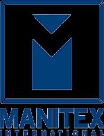 pm_logo_manitex