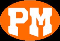 pm_logo-xl